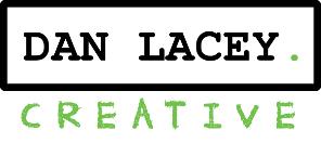 Dan Lacey Creative